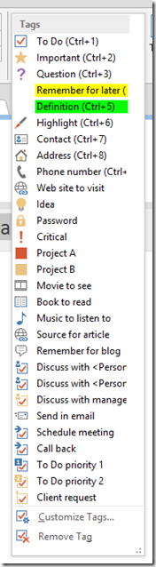 onenote_tags